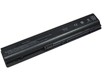 Bateria zamienna do laptopa HP HSTNN-IB34 14.4V 63WH