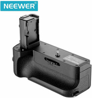 Battery pack grip Neewer do Sony A7II A7M2 A7R2 VG-C2EM