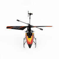 Helikopter Multicopter WLtoys V911 4CH 2.4GHz Mini RC