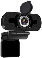 Kamera internetowa Anivia W8 S 1080p HD Webcam