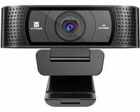 Kamera internetowa Vitade 928A 1080P Webcam