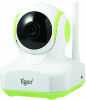 Kamera monitoring niania Tigex Easy ICam VMI110 Full HD