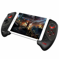 Kontroler gamepad do smartfonów IPEGA PG-9083S