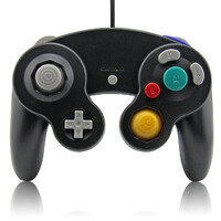 Kontroler pad NINTENDO Switch GameCube DOL-003