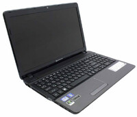Laptop Packard Bell P5WS0 i3-2310M 4GB RAM GT540 320GB HDD