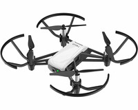 Mini dron quadcopter UAV DJI Ryze Tello 5MP 720P