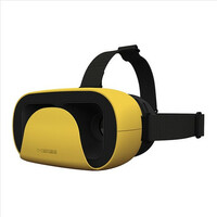 Okulary gogle 3D virtual reality Baofeng Mojing XD-03