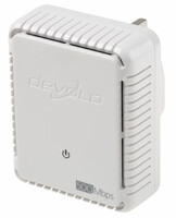 PowerLine adapter Devolo dLAN 500 duo