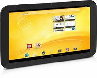"Tablet 10""HD 16GB wifi BT 3G GPS kamera"