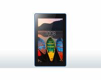 Tablet  7'' Lenovo IPS HD 8GB WiFi BT Quad Core 1,3Ghz