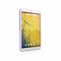 Tablet hipstreet electron 8'' 1/8gb 1.3GHz android 5.1