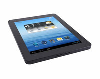 Tablet z klawiaturą Empire Electrolux M790K 7'' 1.2GHz Android 4.2