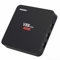 TV BOX Android Scishion V88 Mini III