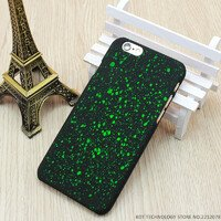 Etui iPhone 6 stars gwiazdy galaxy