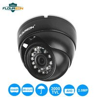 Kamera monitoring Floureon 1080P 2MP IP WiFi