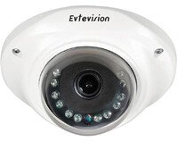 Kamera monitoringu IP Evtevision 1080P FHD 2MP CCTV