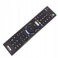 Pilot do TV Sony RMT-TX102D zamiennik